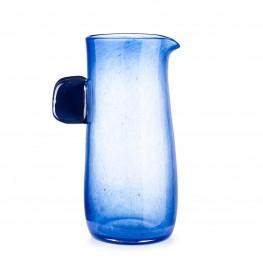 Глечик Air Picher Blue