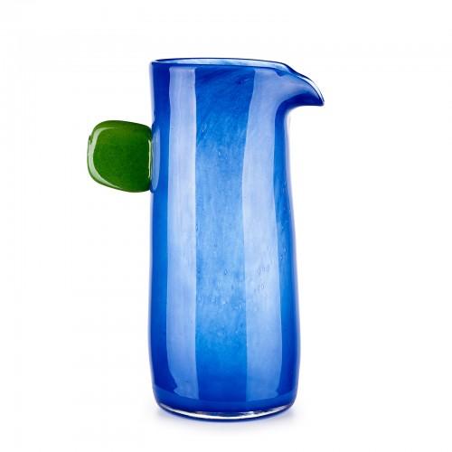 Кувшин Air Pitcher Blue-Green