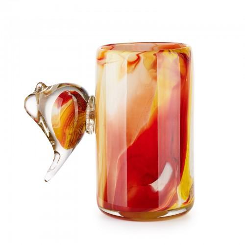 Бокал OVSYANKA GLASS