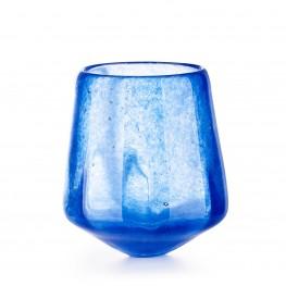 Келих The Balance Blue