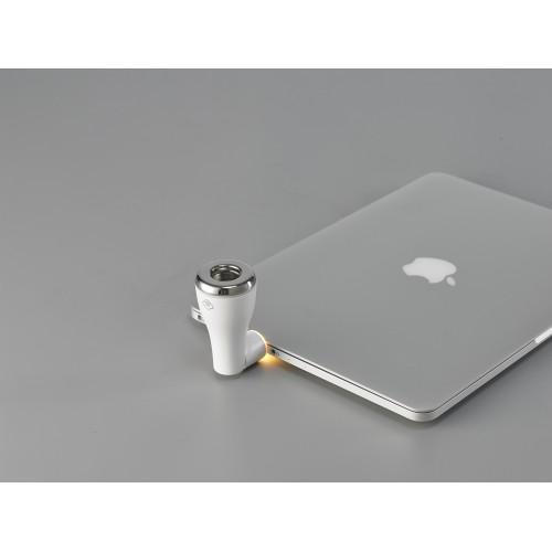 USB ДИФФУЗОР (БЕЛЫЙ)